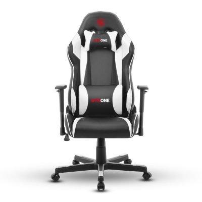 chaise gamer commander
