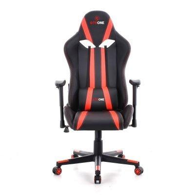 chaise gamer xelerate