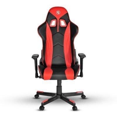 chaise gamer last king