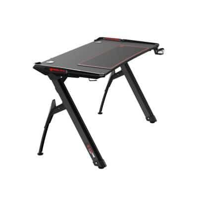 D-Rex Series – Table Gamer
