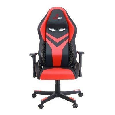 chaise gamer dodger
